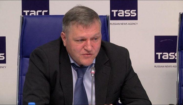 Власти Екатеринбурга выполнили план по ремонту автодорог